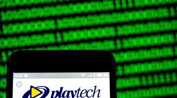 playtech europe fortuna