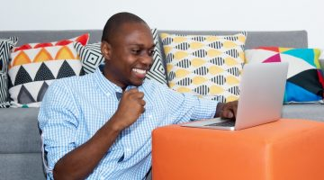 south africa online gambling