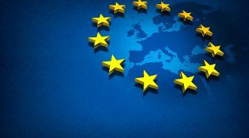 Komisi Perjudian Eropa