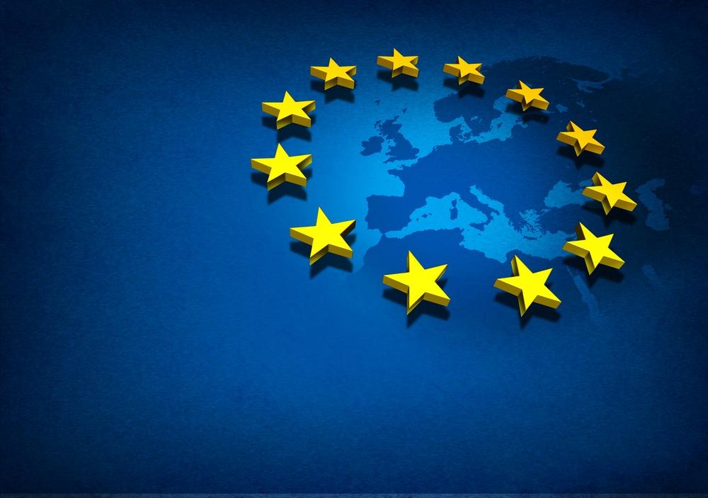 European Gambling Commissions