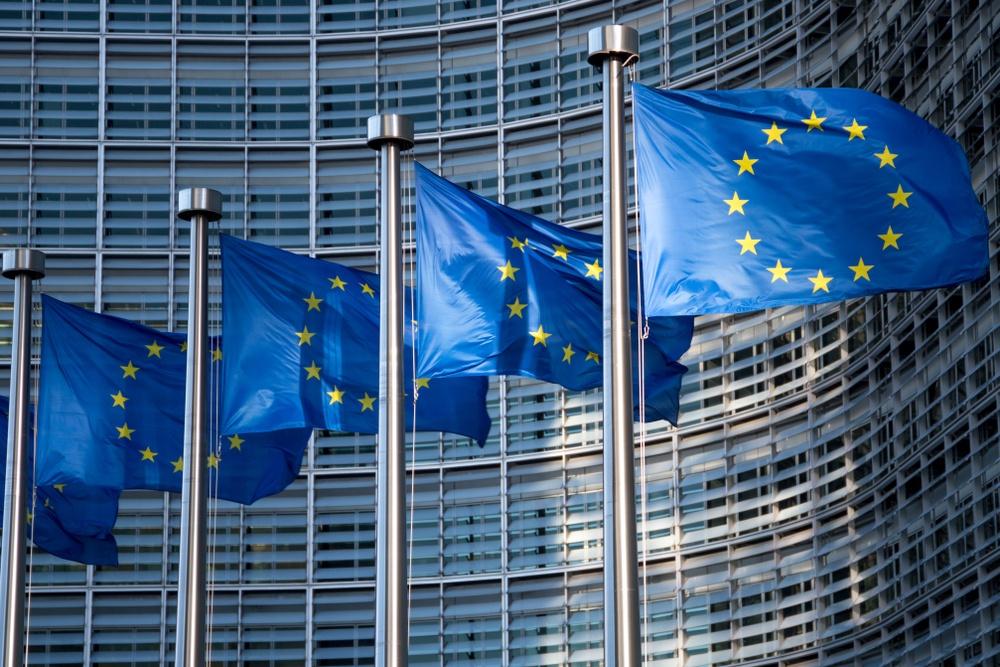 Laporan Eropa Menyarankan Pemantauan Kotak Jarahan
