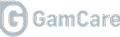 Gamcare Logo
