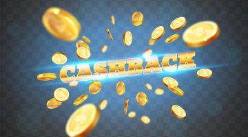 cashback kasino bao