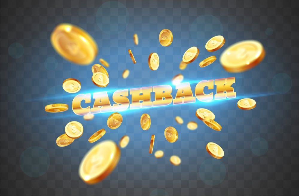 bao casino cashback
