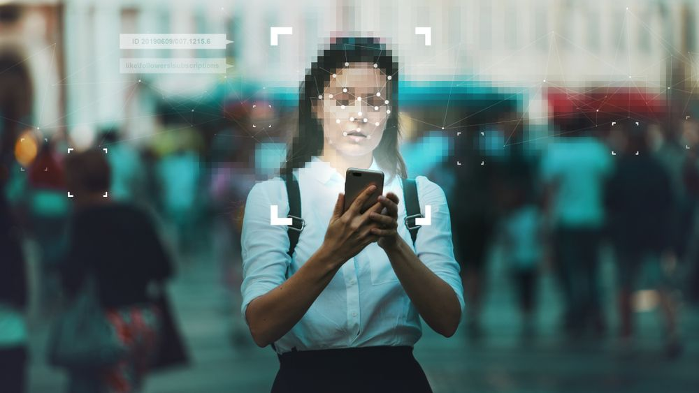 biometrics and artificial intelligence