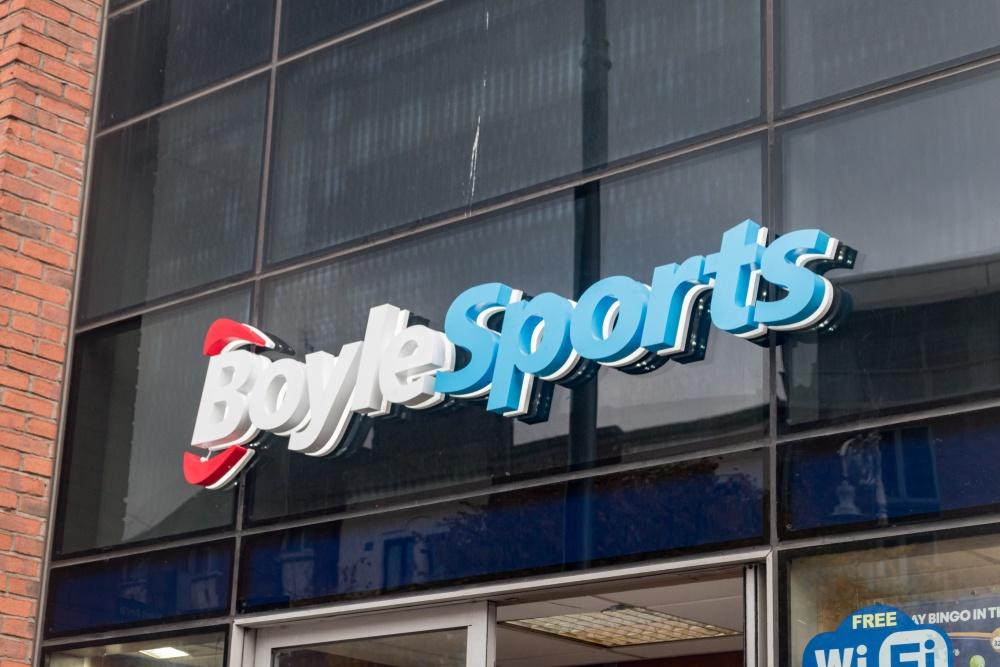 boylesports memperluas portofolionya