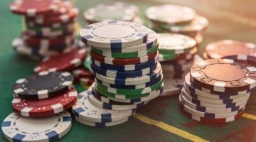 investasi kasino myanmar