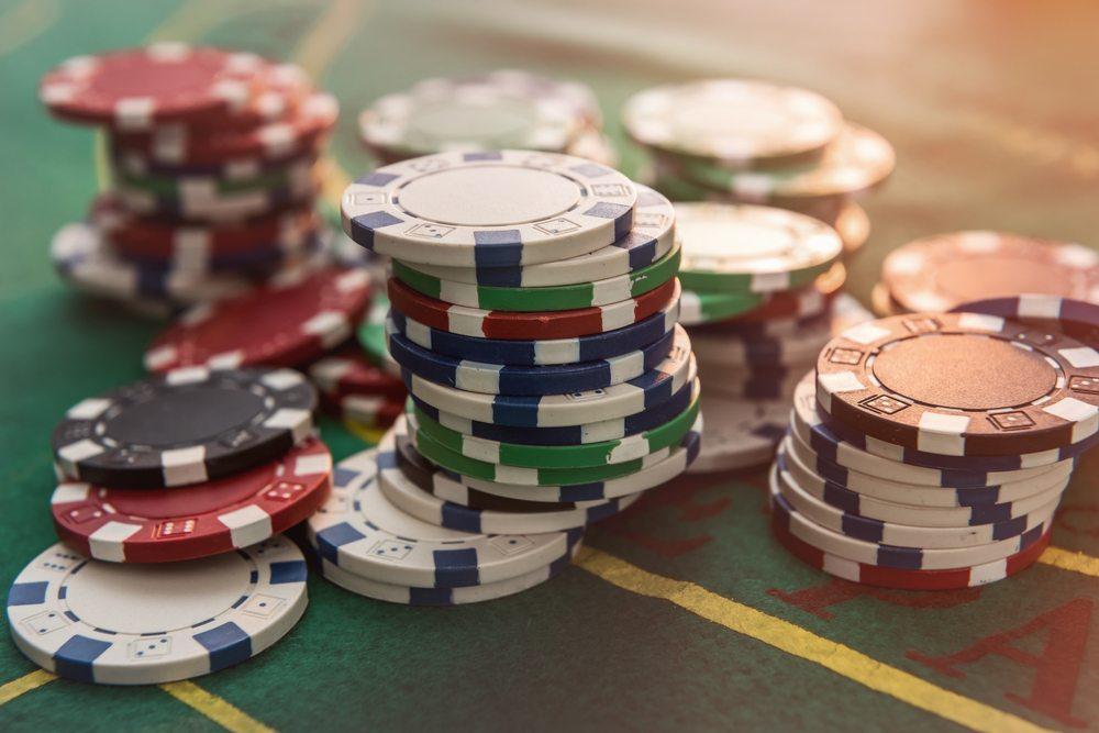casino investments myanmar