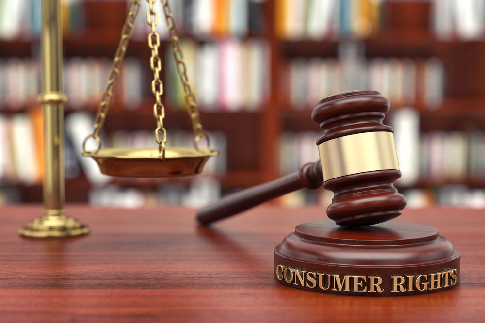 egba consumer rights