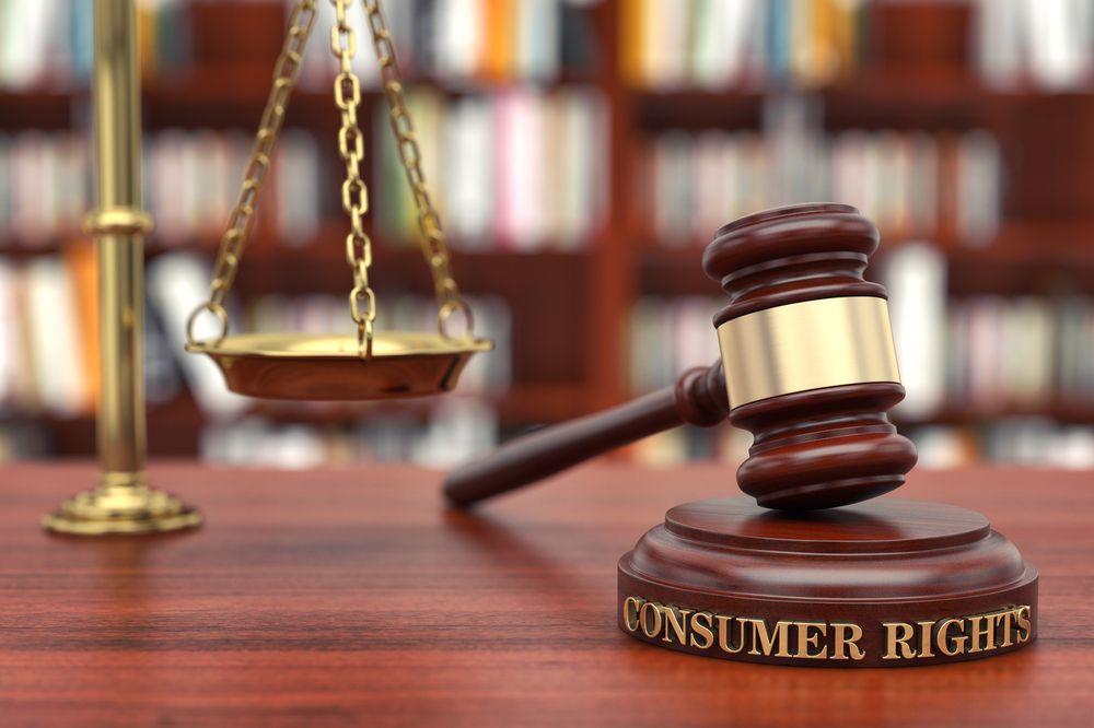 egba hak konsumen