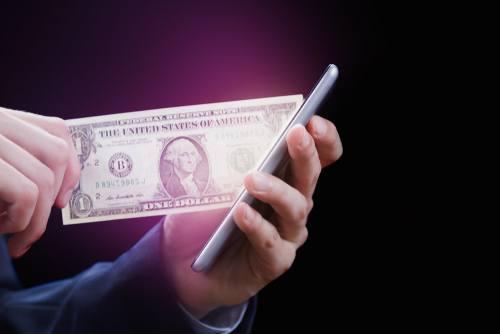 fees and timeframes euteller