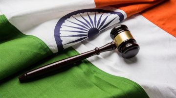 perjudian online india legal