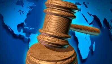international casinos licensing and regulation