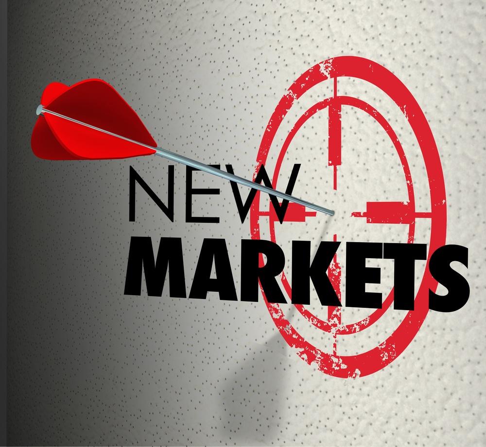 leo vegas new markets