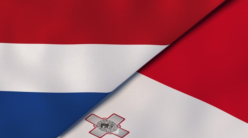 netherlands malta prevent illegal gambling