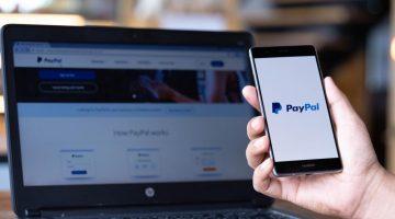 industri kasino online paypal