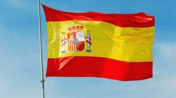 pasar judi Spanyol