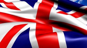 taruhan Inggris dan komisi perjudian
