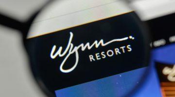 wynn resort menutup kantor yokohama