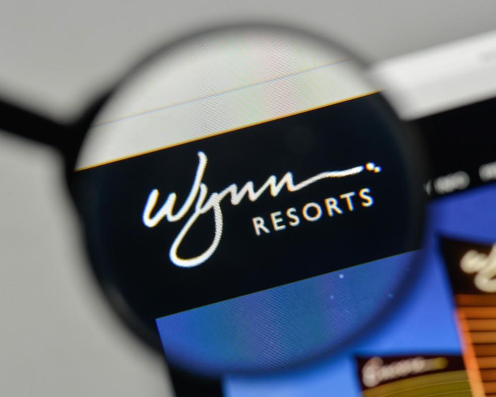 wynn resorts closes yokohama office