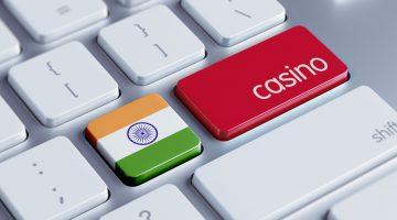 Mr. Play Masuk ke India