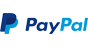 PayPal Casino Payments Logo