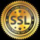 SSL-sertificate