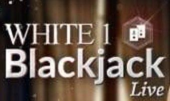 blackjack white logo