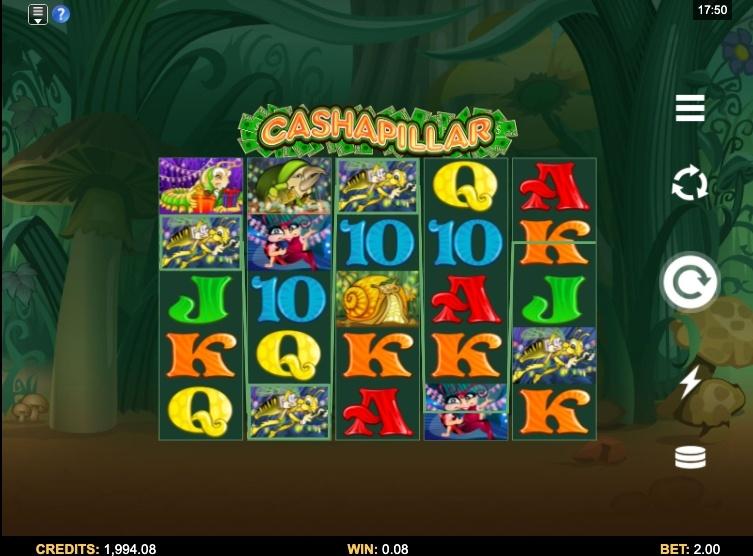 casahapillar-slot-design-and-graphics2
