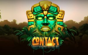 contact - slot - thumbnail