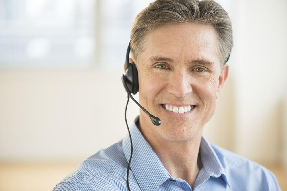 customer support 4