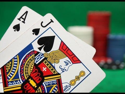 dealornodeal blackjack logo