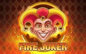 fire-joker-slot-thumbnail