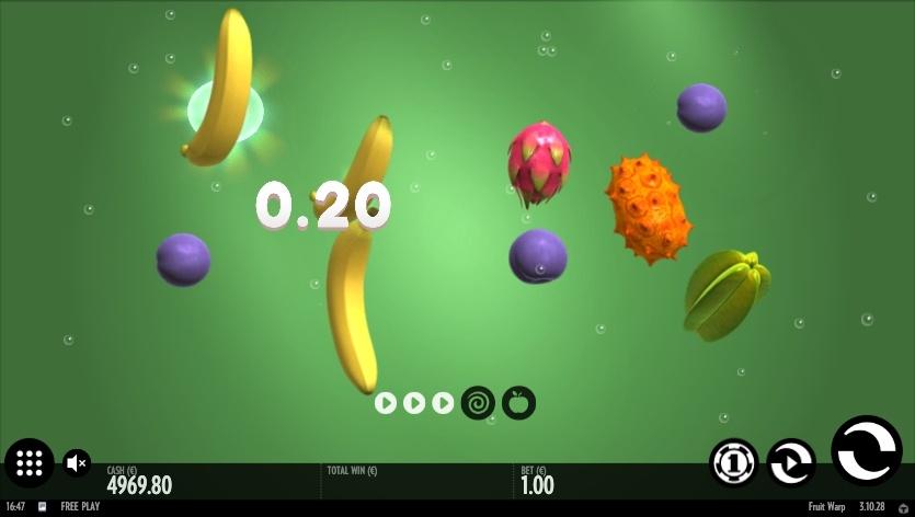 fruit-warp-slot-design-and-graphics1