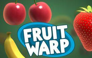 fruit-warp-slot-thumbnail