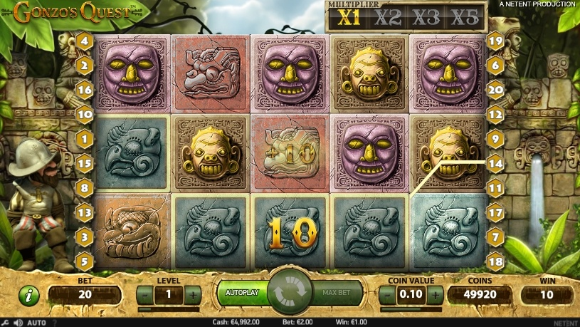 gonzo's-quest-slot-design-and-graphics1