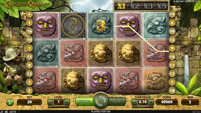 gonzo's-quest-slot-design-and-graphics2
