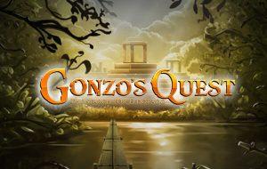 gonzos-quest-slot-thumbnail