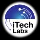 itechlab logo