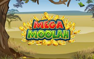 mega-moolah-slot-thumbnail