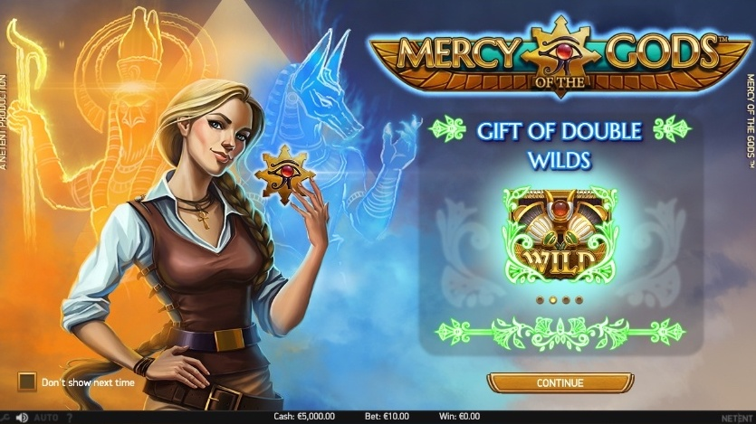 mercy-of-the-gods-slot-design-and-graphics1