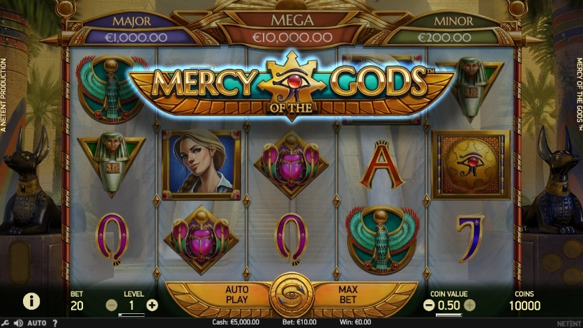 mercy-of-the-gods-slot-design-and-graphics2