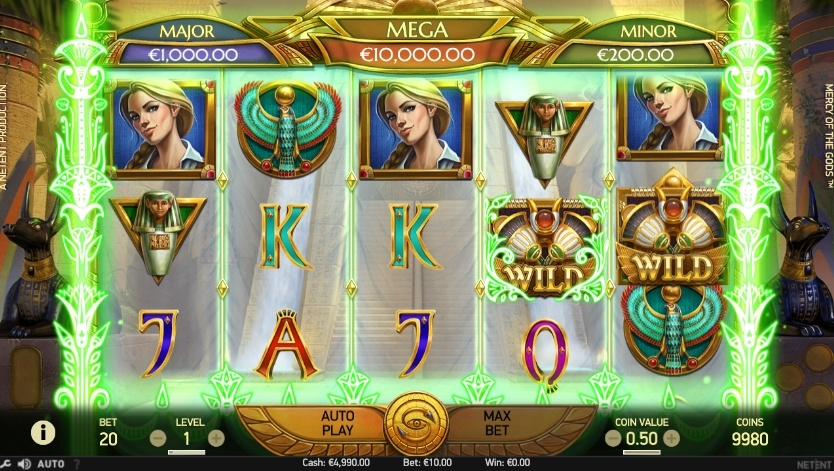 mercy-of-the-gods-slot-design-and-graphics3