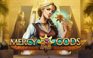 mercy-of-the-gods-thumbnail1