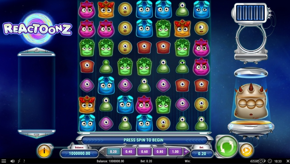 reactoonz-slot-design-and-graphics1