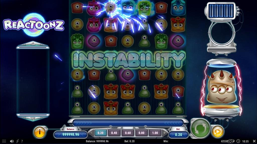 reactoonz-slot-design-and-graphics2