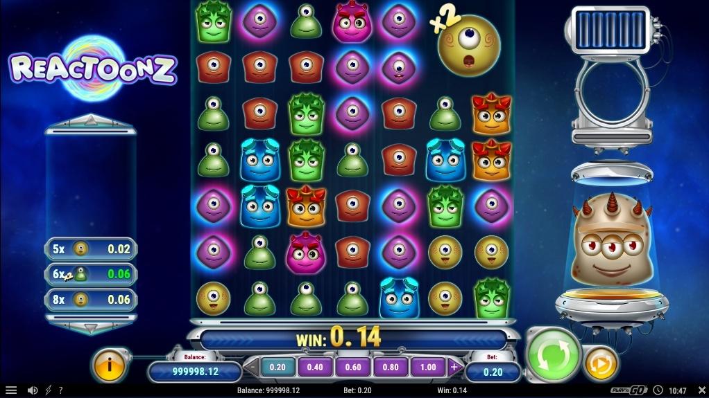 reactoonz-slot-design-and-graphics3