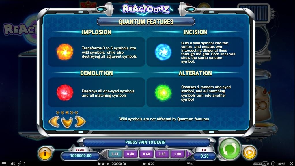 reactoonz-slot-winning-symbols