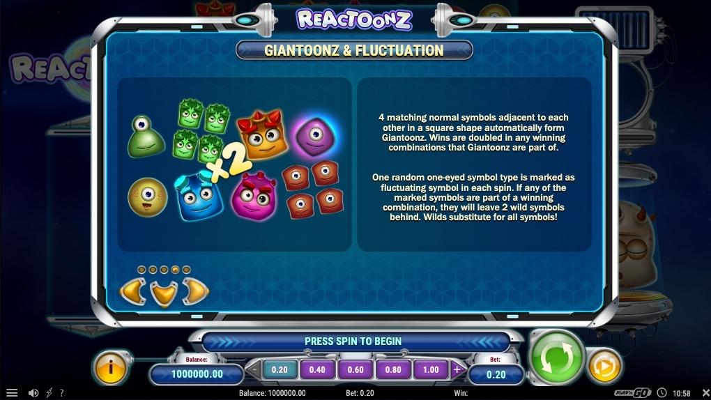 reactoonz-slot-winning-symbols1