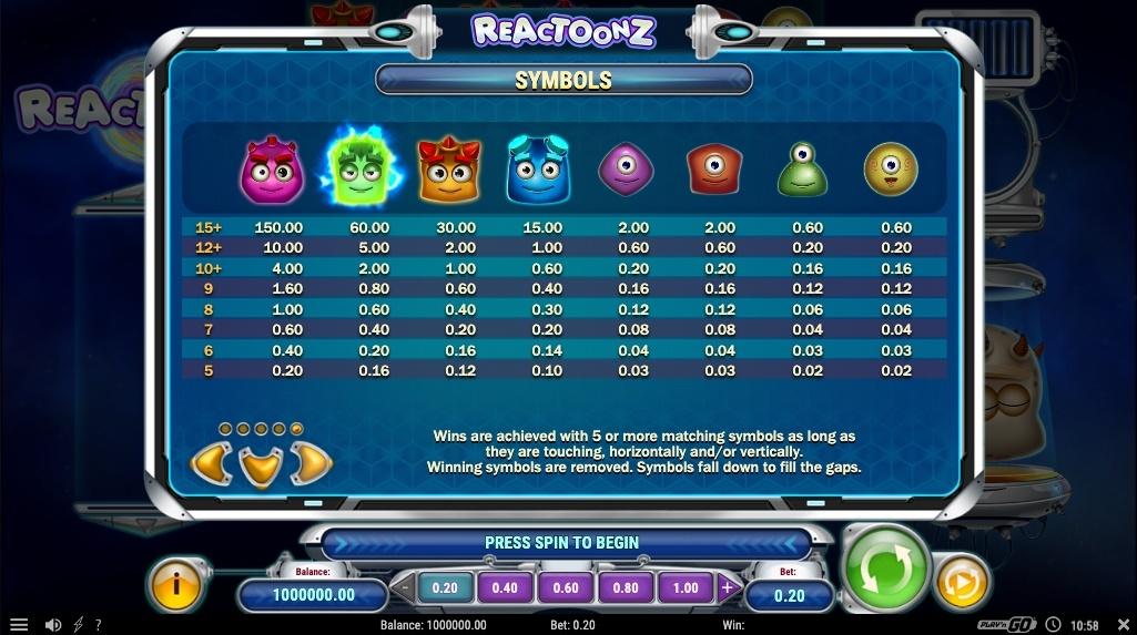 reactoonz-slot-winning-symbols2